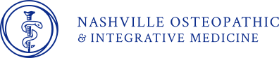 Nashville Osteopathic and Integrative Medicine
